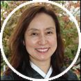 Dr Hyonna Kang
