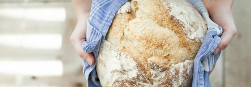 Is Gluten a Super-Villain?